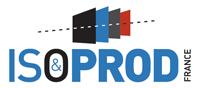 ISOPROD Logo
