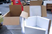 Emballage-Isotherme-pour-transport-longue-distance